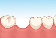 口腔外科のイメージ